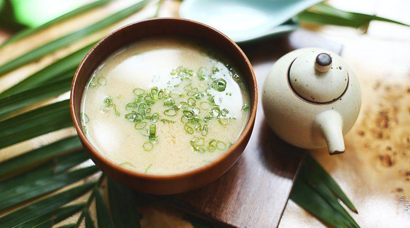 het-soep-dieet